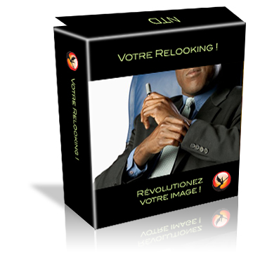 Votre Relooking