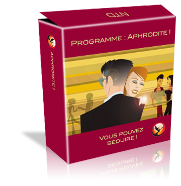 """Programme """"Aphrodite"""""""